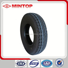 Motorcycle Tires 130/90-15 110/90-16 Factory Price