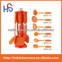 kitchenware rajkot 8893L