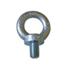 Galvanizing Lifting Eye Bolts DIN580 Eye