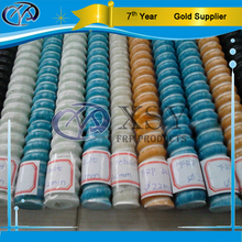 Product inquiry about China Hot Sale FRP Fiber Glass rod Direct Factory from Denis Kazouchik.