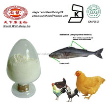 Best Fish Scale Collagen Powder / Chicken Cartilage Collagen Powder / Chicken Collagen Powder Type 2