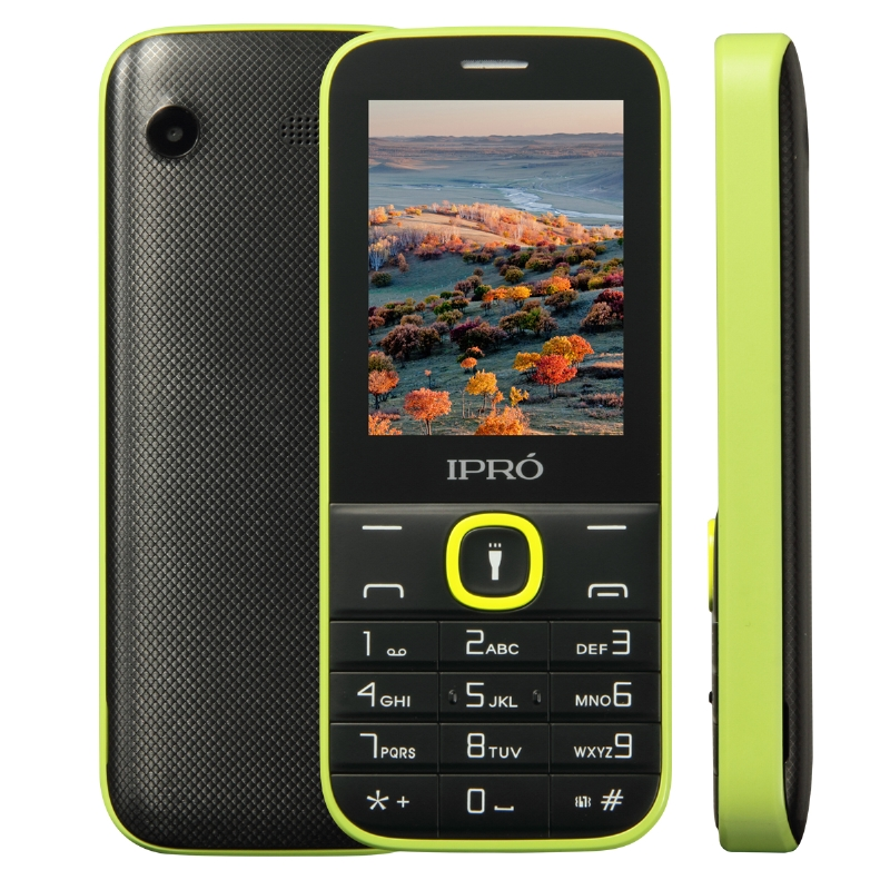 dual sim dual standby 2.4 inch bar type china feature mobile phone cheap unlocked gsm phones wholesale