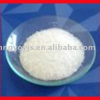 High Pure Cationic Polyacrylamide CPAM For