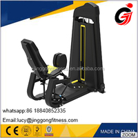 Life Fitness Body Sculpture Hip Adduction&Abduction/Competitive price Gym Strength