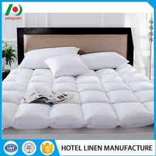High quality modern style mattress protector underlays
