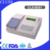 /product-detail/2017-new-product-fully-automated-clinical-chemistry-analyzer-cls-b301-biochemistry-analyzer-60431783248.html