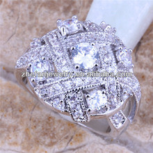 daimond fashion ring discount engagement ring elegant design diamond ring