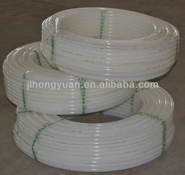 pex pipe for underfloor heating pipe pex piping and tube pex-a pipe