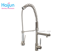 China Supplier New Products Kitchen Faucet