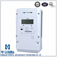 Top sale guaranteed quality tariff management Three Phase 4 Wire Energy Meter