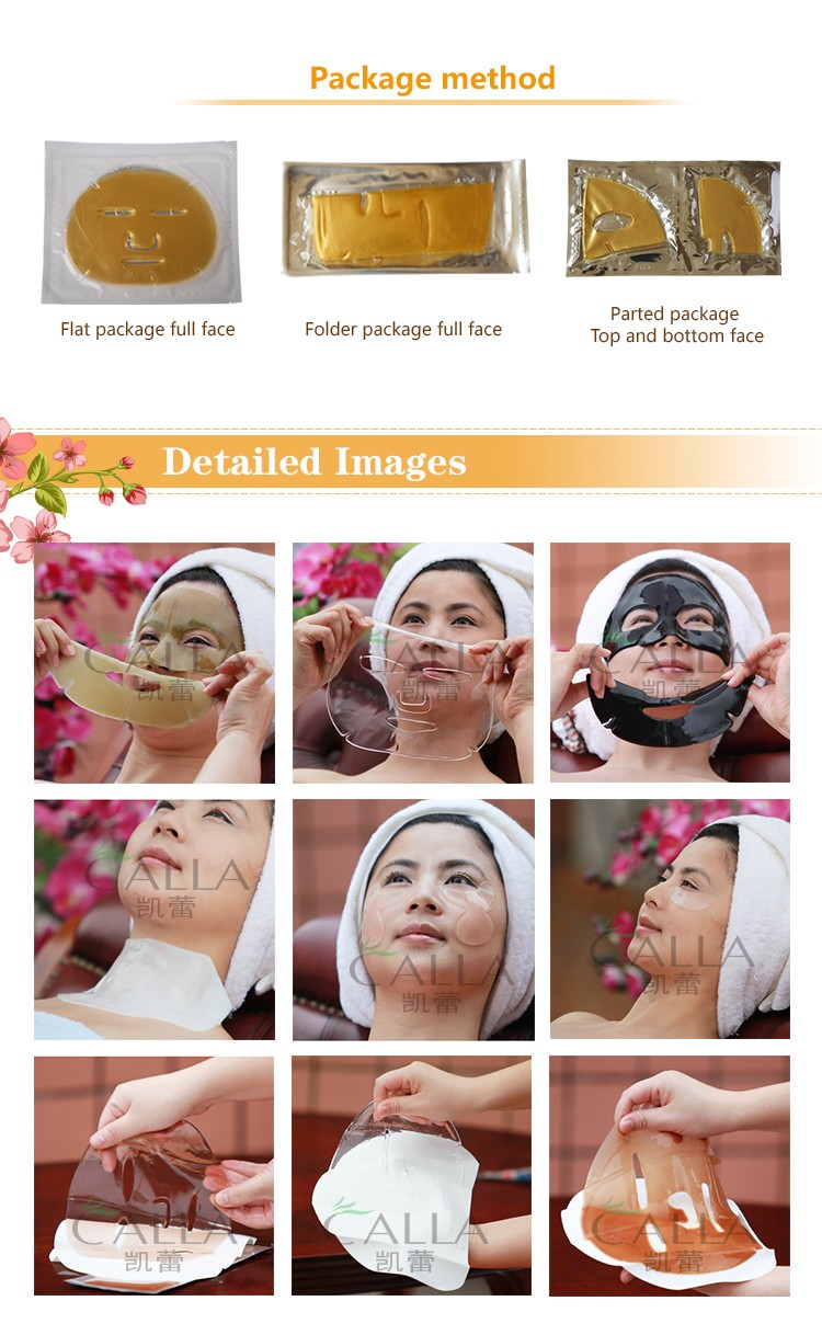 Q10 Ha Face Mask