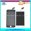 Alibaba for iPhone Parts Best Sellers for iPhone 6s LCD OEM