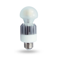 360 Degree LED Replacement Bulbs 12w