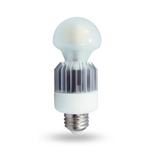360 Degree LED Replacement Bulbs 12w e27 led light bulb for home lighting