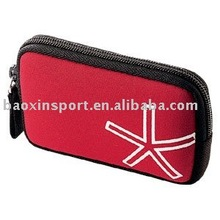 neoprene digital Camera bag