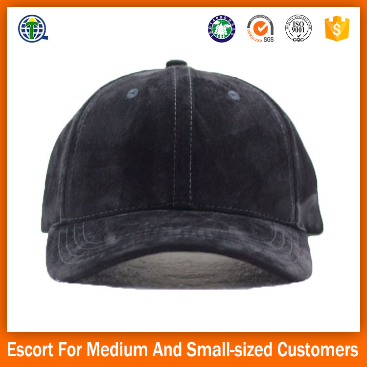 Alibaba Dongguan <strong>k</strong> products hats meatl adjustable dad hat suede black sports caps hats