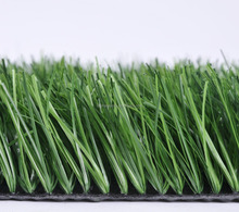 Professional synthetic lawn soccer field artificial grass manufacturer