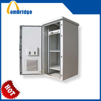 outdoor cabinet ip65 network telecom battery