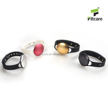 Bluetooth Wristband Sport Tracker Pedometer with Sleep Monitor Like Fitbit Flex