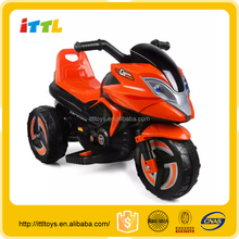 Kids ride on car mini electric motorcycle