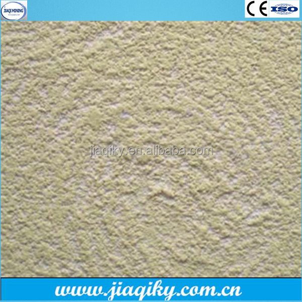 factory supply--diatomite powder #10--diatomaceous earth