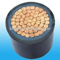 High-quality electric power cable