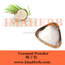 Natural Food and Beverage Additive extreme quality of coconut palm sugar