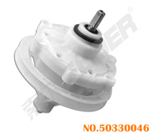Suoer Washing Machine Gear Box Superb Quality Washing Machine Parts Speed Reducer with Low Price