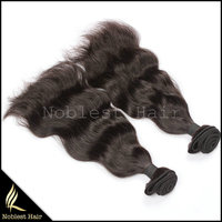 Indian 100% virgin long hair china sex human hair weaves