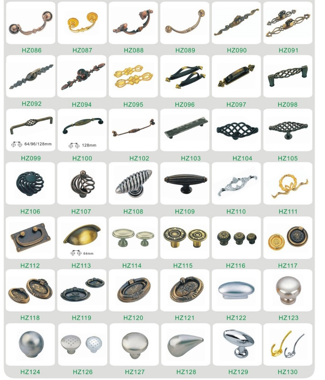 catalogue13