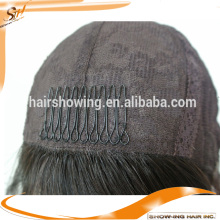 the finest elite European hair wig kosher wig