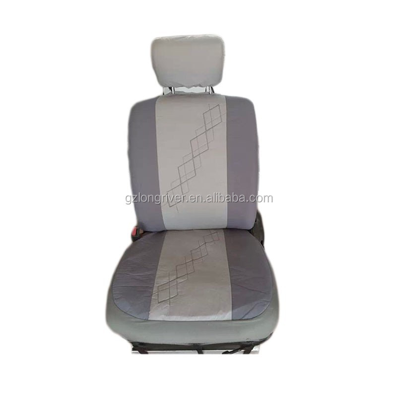 Auto Seat Covers Custom