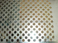 color coated stainless steel sheet 304 made in china