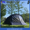 New Cheap commercial four seasons tent camp for promotion