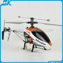 !DOUBLE HORSE, thunderbird 9116 2.4G 4CH RC HELICOPTER WITH GYRO 2.4g 4ch rc helicopter