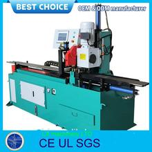 Angle circular saw sharpening machine With 3 Years Warranty
