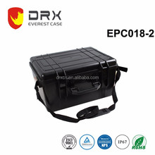 2017 DRX EVEREST IP67 Rating Equipment Box Hard Plastic Tool Carrying Case