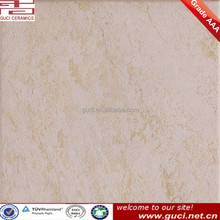 low price ceramic floor rustic tiles shanghai for ceramic tiles price square meter