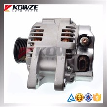 High Quality Auto Generator Alternator Parts For hy OEM 37300-4A310