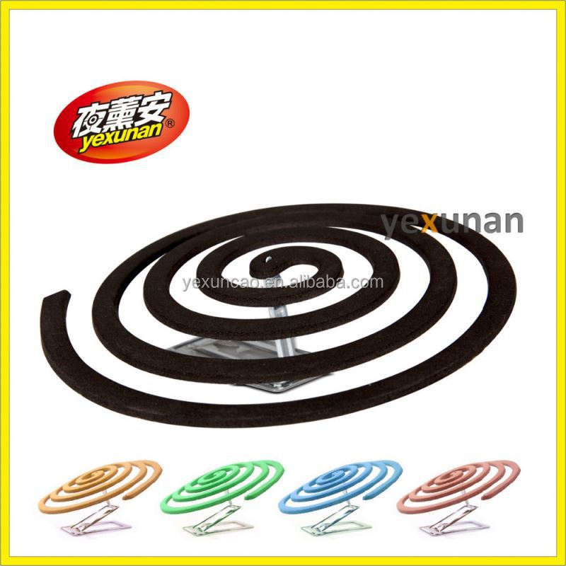 Hot sell ceramic mosquito coil holders