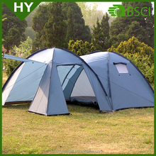 High quality waterproof cheap ultra light tent