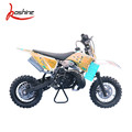 Good Quality Off Road 50cc Cross Racing Scooter Dirt Bike
