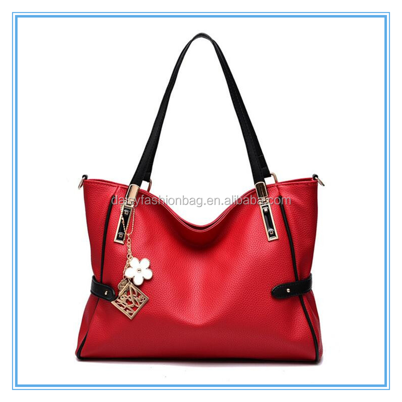 2015 european fashion messenger shoulder bag