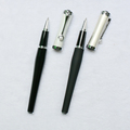 Elegant Design High Quality Gift Pen With Logo/Metal Ball Pen/Metal Ballpoint Pen