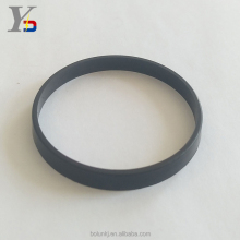 Environment-Friendly Ring Shaped Magnet