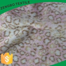 Free sample available china 100 polyester ef velboa fabric for funiture