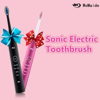 rechargeable new style mini electric toothbrush for adult