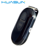 Mini Pocket GPS Tracker Popular Mini Personal SIM GSM Module GPS Tracker