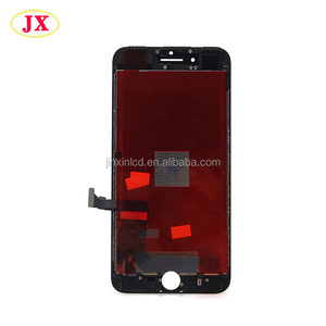 OEM Original Lcd Screen For Iphone 7 Plus Lcd Glass Replacement