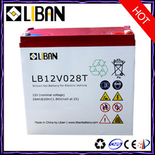 Buy Ebike 36v Battery For Electric Bicycle